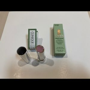 NWB full size Clinique repairwear lip treatment